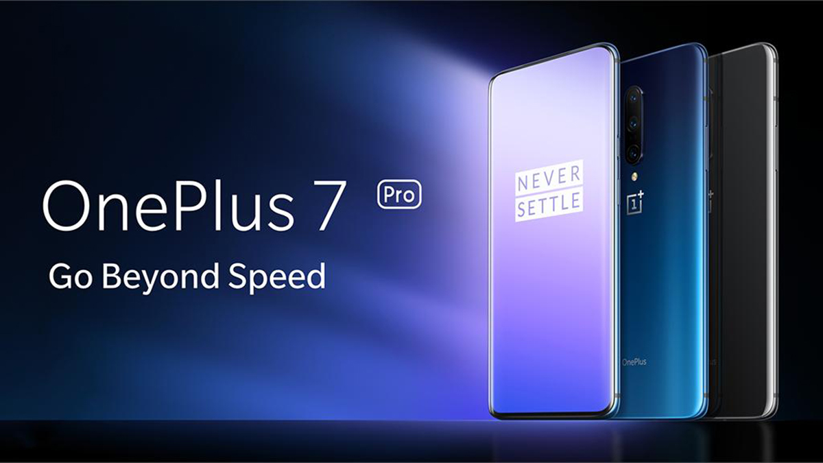 oneplus-7-pro-2-2