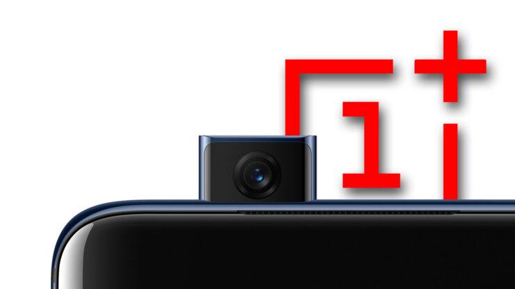 OnePlus 7 Pro pop up camera durability
