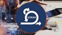 Quality Management Certification Bundle