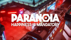 paranoia-happiness-is-mandatory-preview-01-header