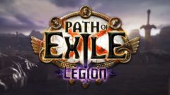 path-of-exile-legion-logo