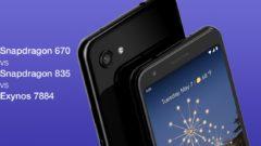 pixel-3a-snapdragon-670