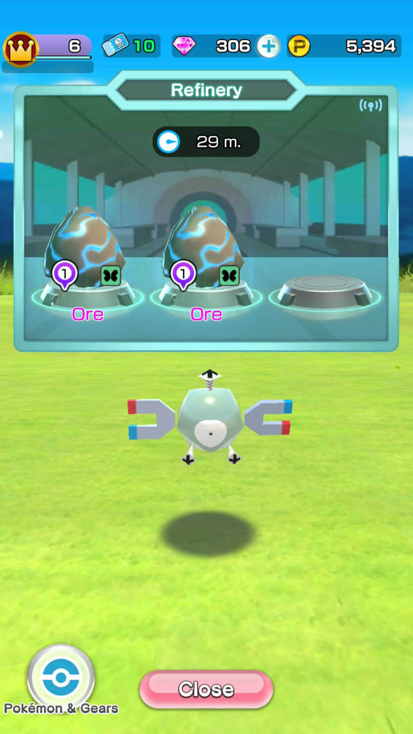 pokemon_rumble_rush_en_04