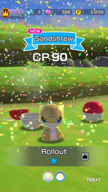 pokemon_rumble_rush_en_05