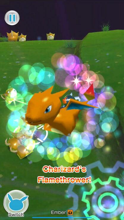 pokemon_rumble_rush_en_06