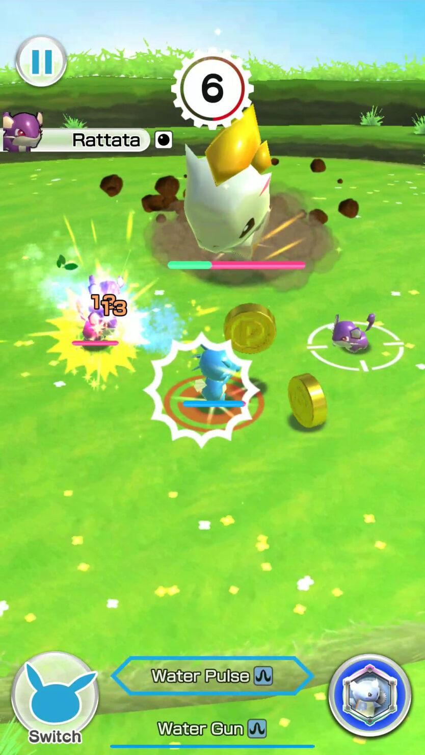 pokemon_rumble_rush_en_09
