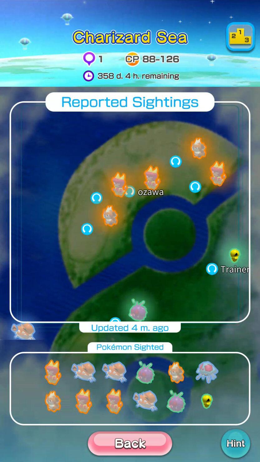 pokemon_rumble_rush_en_14