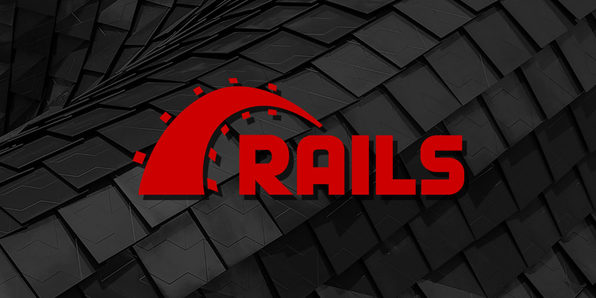 Complete Ruby on Rails Master Class Bundle