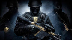 rainbow-six-siege-hits-1-billion-01-header
