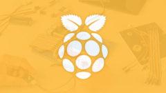 Complete Raspberry Pi & Alexa A-Z Bundle