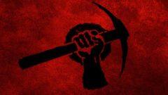 red-faction-evolution
