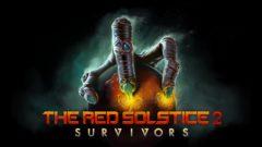 red-solstice-2-survivors-announced-01-header