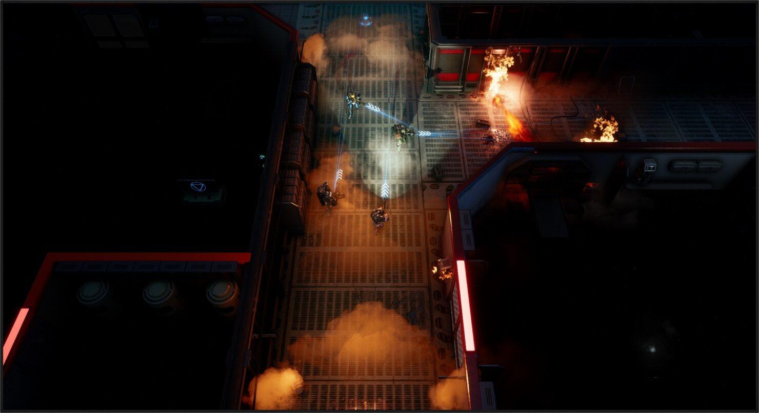 red-solstice-2-survivors-announced-02-screenshot-01