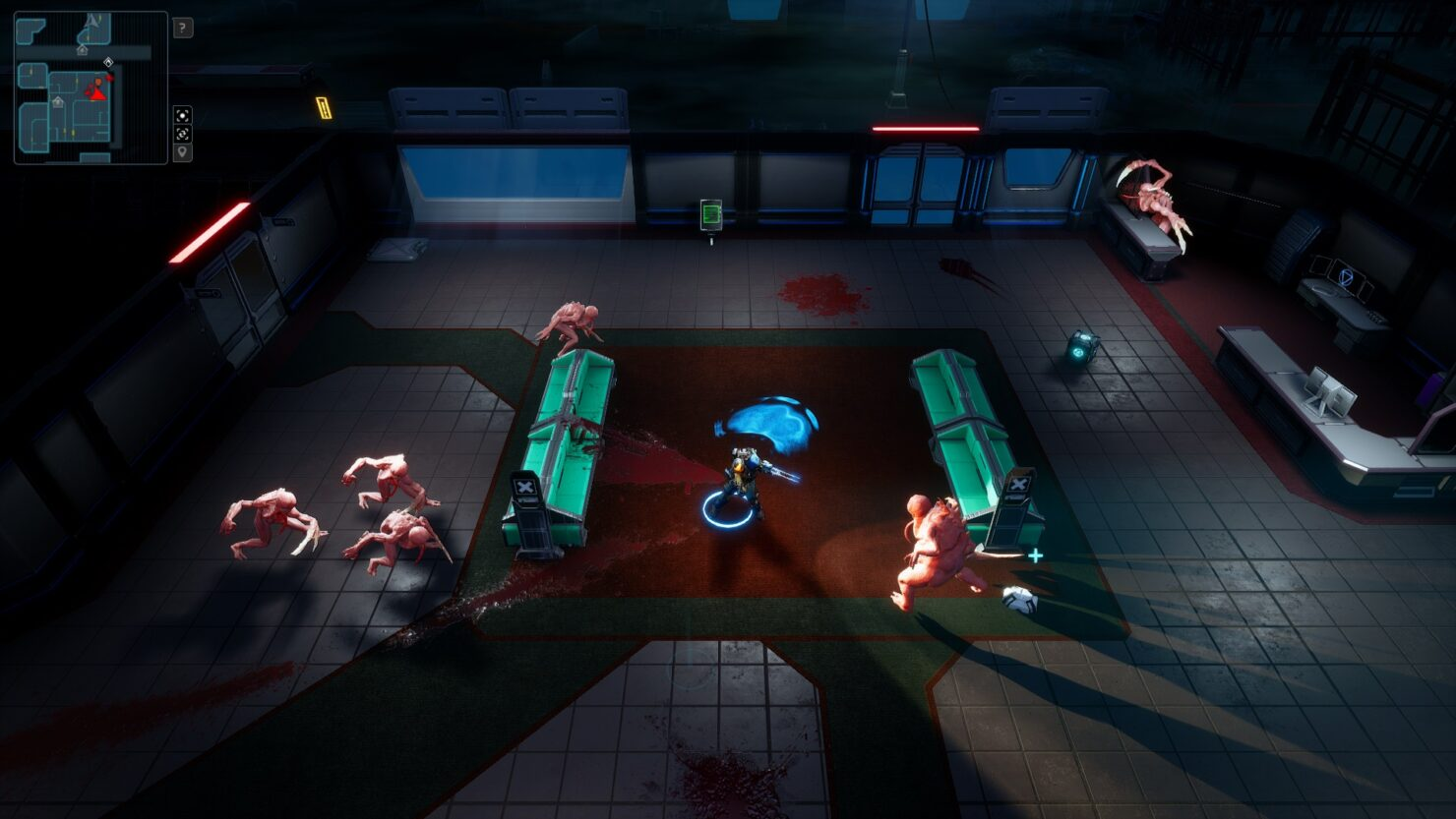 red-solstice-2-survivors-announced-02-screenshot-02