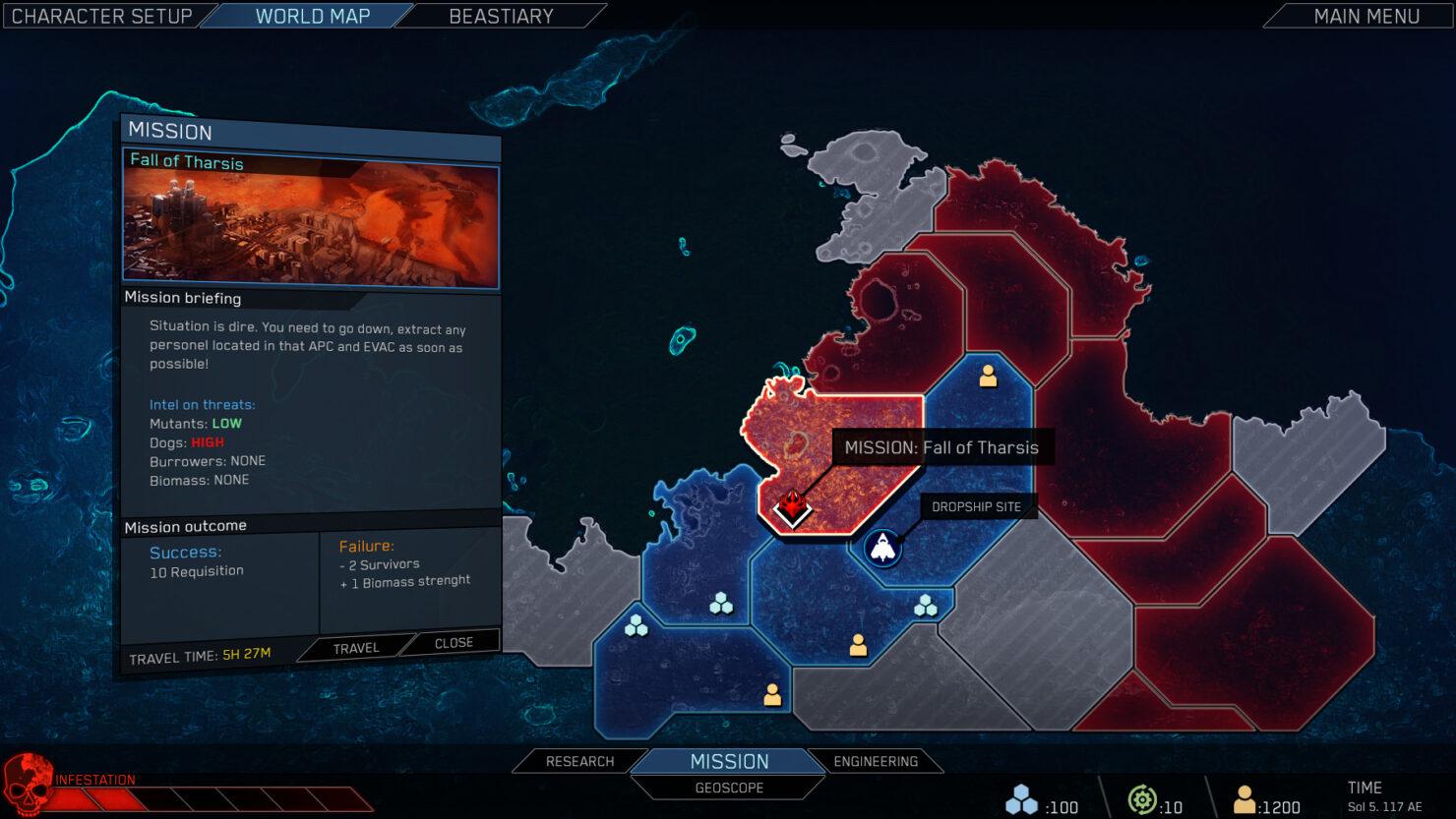 red-solstice-2-survivors-announced-02-screenshot-03