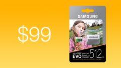 samsung-evo-512gb