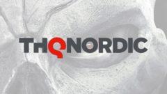 thq-nordic-80-games-in-development-01-header