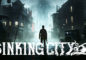 the-sinking-city-preview-01-header