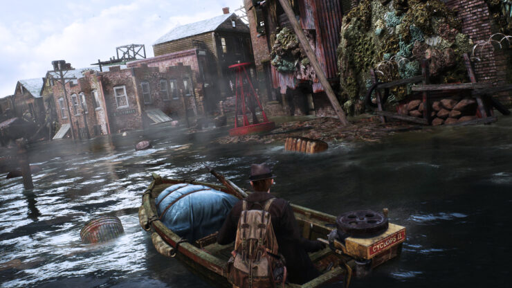 the-sinking-city-preview-04-part-1-on-a-boat