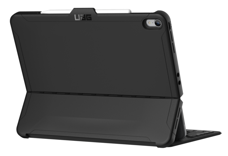 uag-scout-series-case-for-ipad-pro-2