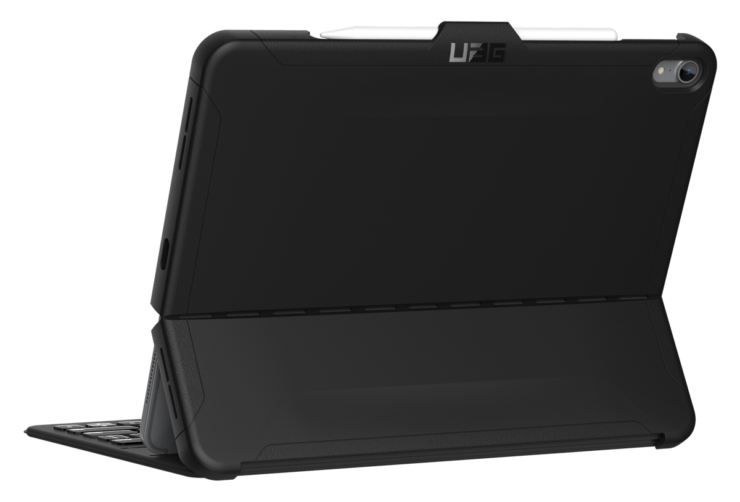 uag-scout-series-case-for-ipad-pro-3