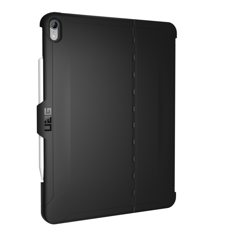 uag-scout-series-case-for-ipad-pro-5