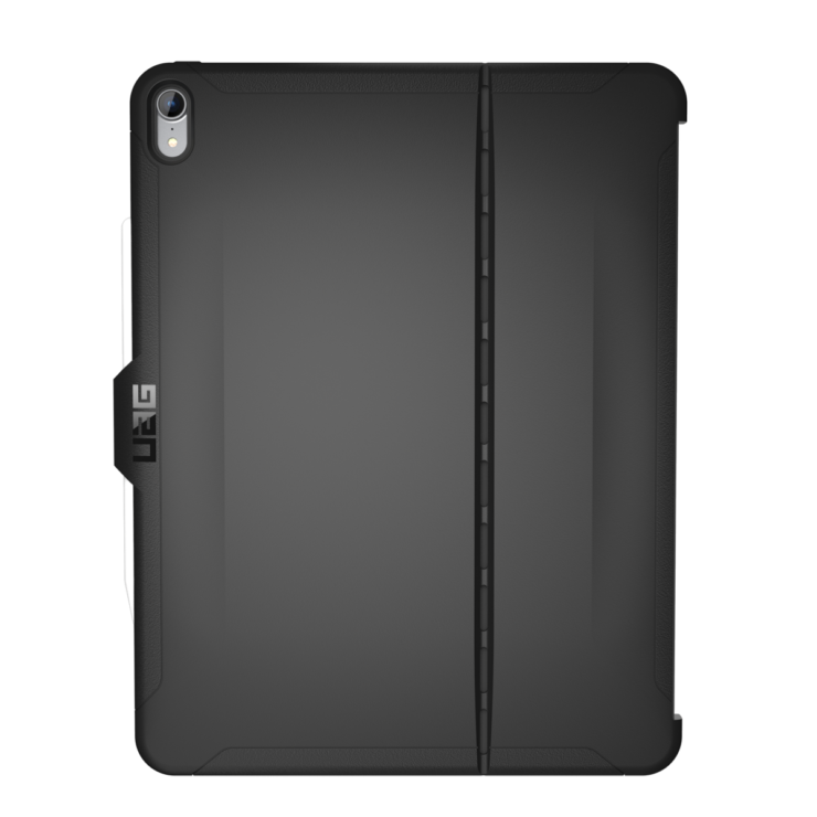 uag-scout-series-case-for-ipad-pro-6