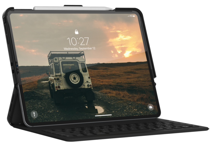 uag-scout-series-case-for-ipad-pro-7