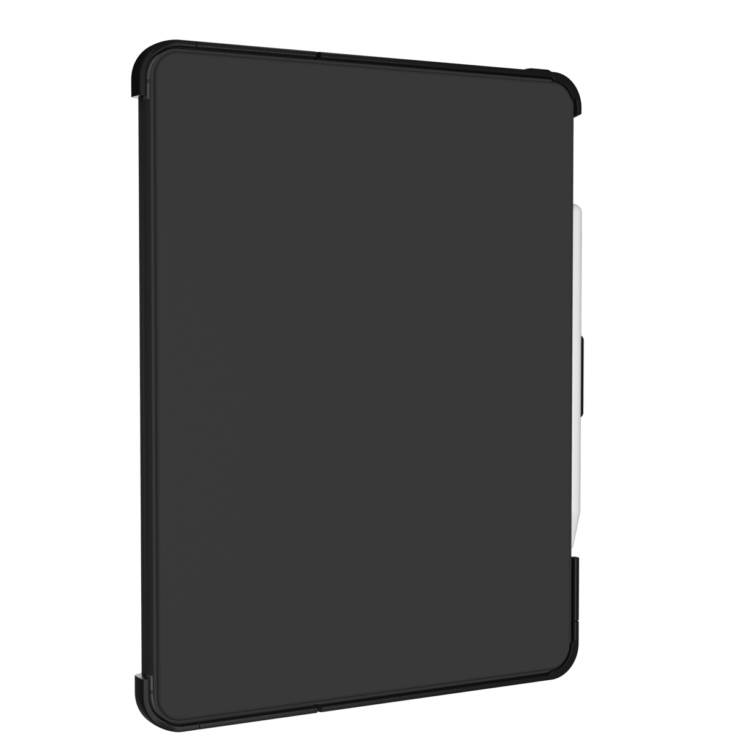 uag-scout-series-case-for-ipad-pro