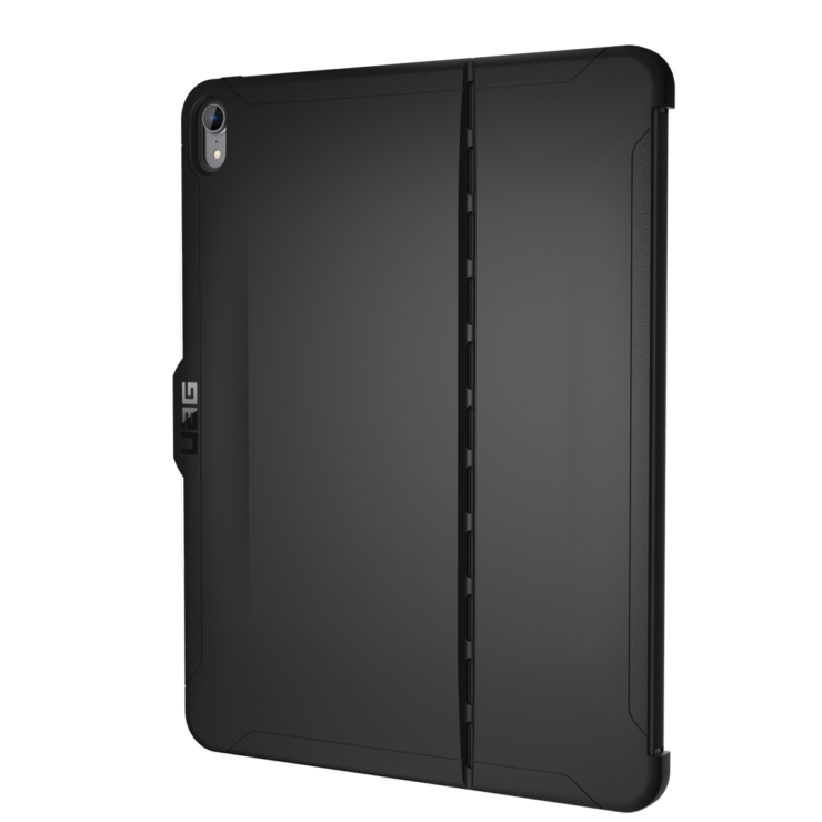uag-scout-series-case-for-ipad-pro-8