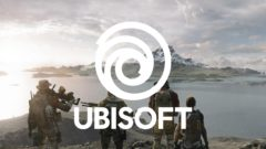 ubisoft-fy-2018-19-results-01-header