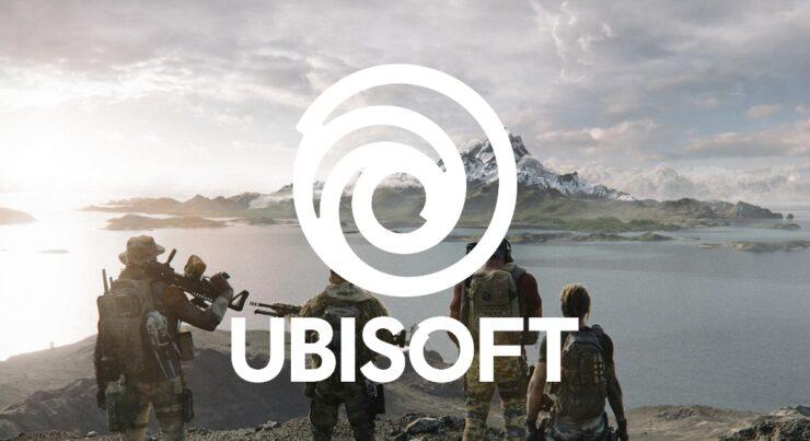 Ubisoft Pass Premium