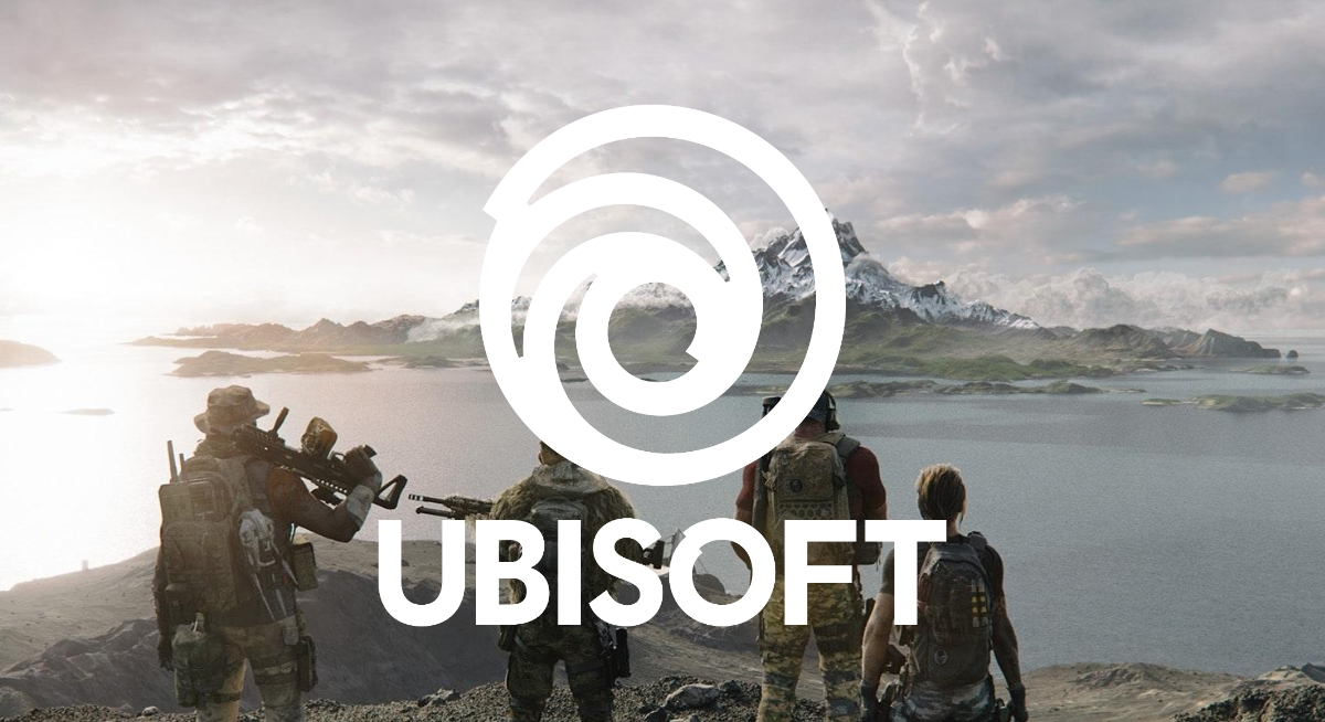 Ubisoft Financial Year Results - Record Profits Driven by