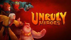 unruly-heroes_20190527095614