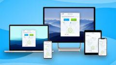 VPN Unlimited Lifetime Subscription