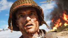 Battlefield V New Patch Introduces Some Critical Tweaks And