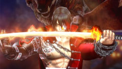 wccfbloodstained6