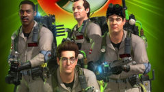 wccfghostbusters