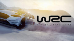 wrc-8-preview-01-header