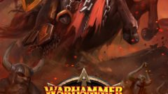 warhammer-chaos-and-conquest
