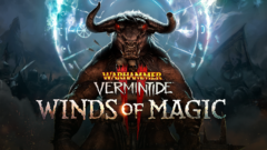 warhammer-vermintide-2-winds-of-magic-expansion-01-header