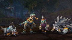 world-of-warcraft-battle-for-azeroth-patch-8-2