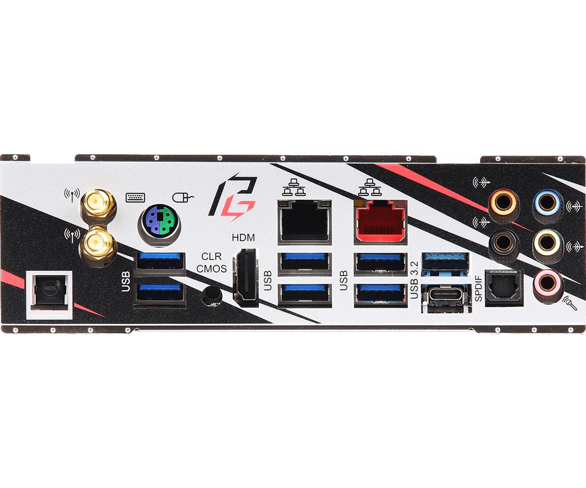 x570-phantom-gaming-xl4