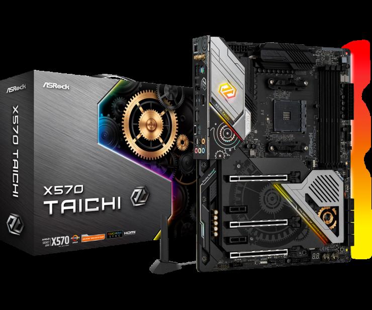 x570-taichil1