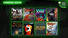 xbox-games-pass-coming-soon-june-may-2019-01-header