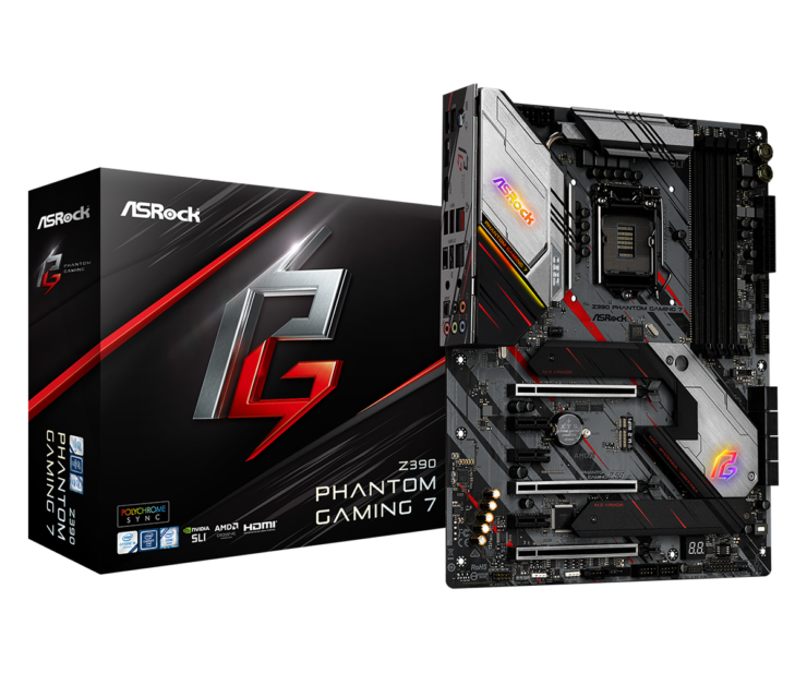 z390-phantom-gaming-7l1