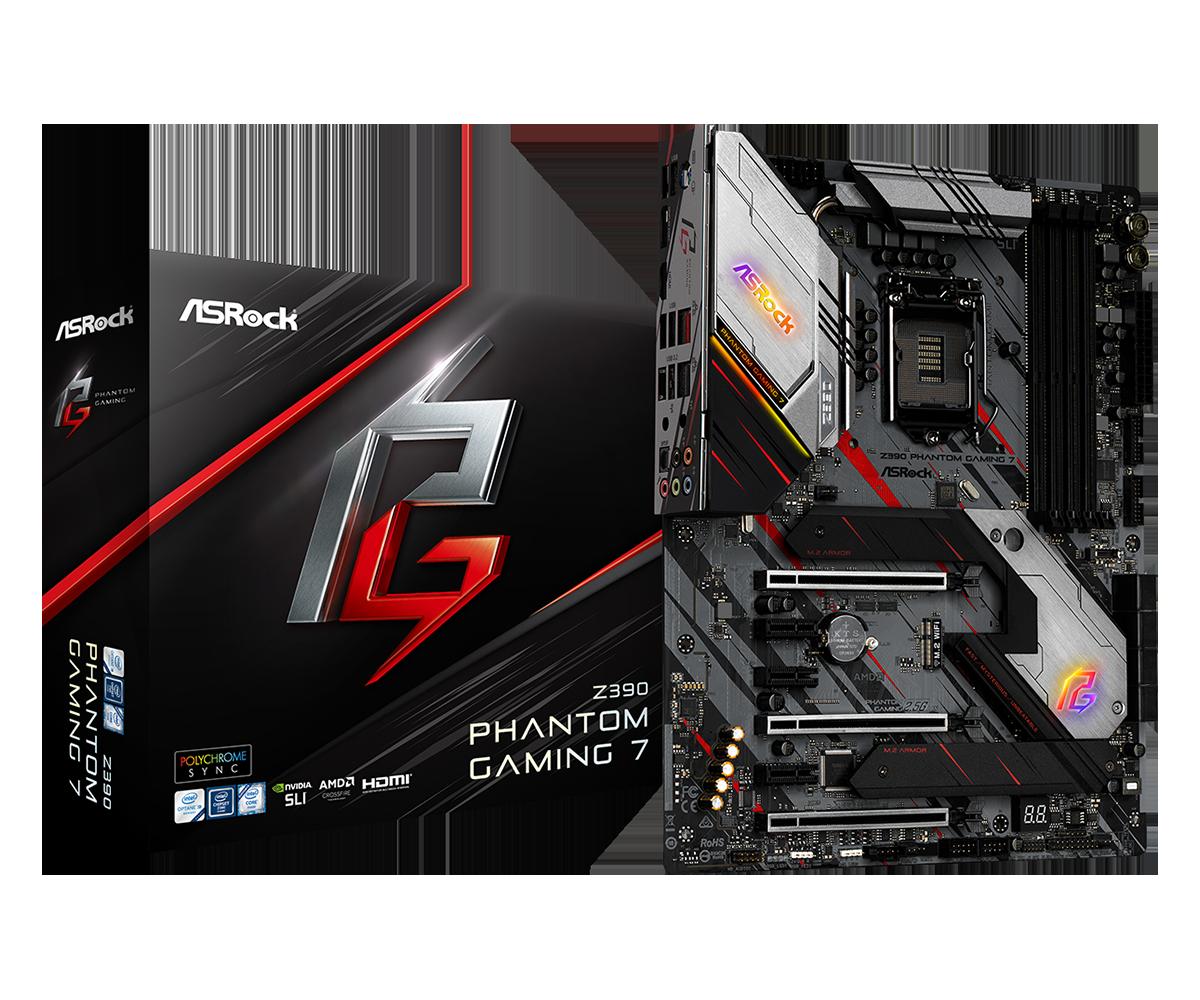 z390-phantom-gaming-7l1