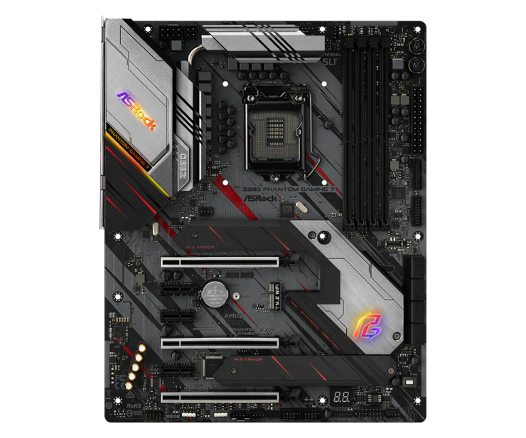 z390-phantom-gaming-7l2