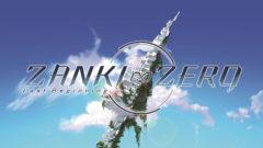 zanki-zero-last-beginning