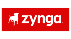 zynga-q1-2019-results-01-header